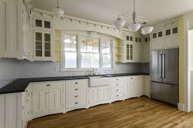 Light Yellow Kitchen Cabinets Colorful Kitchens Ready Made Kitchen Cabinets And Countertops