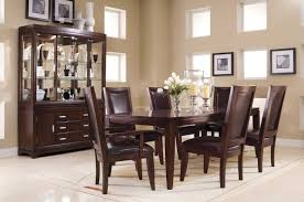 how to use wooden furniture in modern interiors u2013 interior design