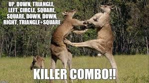 Australia Meme - funny picture or meme thread page 40 mtbr com