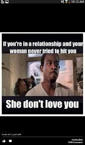 I Love My Man Memes - 98 best relationship lol s images on pinterest funny memes