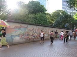 file orchard mrt station wall mural dec 05 jpg wikimedia commons file orchard mrt station wall mural dec 05 jpg
