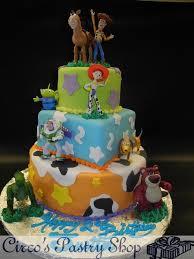 story birthday cake birthday cakes custom fondant cakes page 49