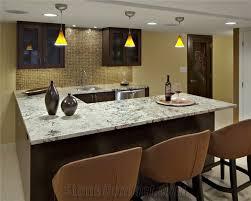 granite top round pub table verde labrador granite kitchen pertaining to bar table plan pub and
