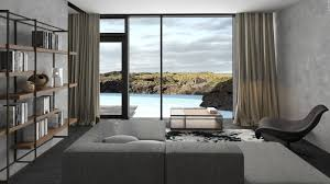 iceland u0027s blue lagoon new luxury hotel cnn travel