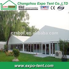 tent rentals ta nigeria wedding party tent nigeria wedding party tent suppliers