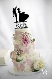 weeding cakes boise idaho wedding cakes by greg marsh designer cakes
