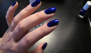 how to fix a chipped manicure quinnfacemakeup u0026 beauty tips