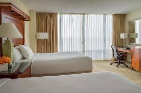 overnight security at pier sixty six hotel u0026 marina interstate