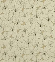 robert allen home outdoor fabric sun coast kohl products