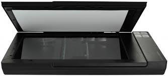 epson perfection v350 photo scanner manual epson perfection v300 photo epson