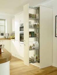 portes de placard de cuisine portes placard castorama with porte meuble de cuisine poignee
