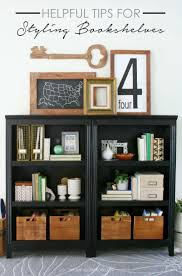Decorate Bookshelf by 119 Best Staff Lounge Images On Pinterest Staff Lounge Teacher