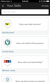 9 alexa tips and tricks computerworld