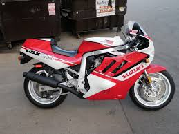 slingshot archives page 2 of 3 rare sportbikes for sale