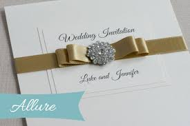 Wedding Invitations Images Vistaprint Wedding Invitations Awesome Inexpensive Wedding