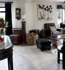 interior designer u0027s coastal cottage to let in scottish interior