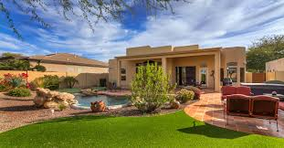 Energy Efficient Home by Scottsdale Teaches Residents About Energy Efficient Roofs