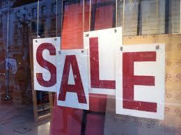 black friday sale sign best 25 sale signage ideas on pinterest sale signs garage sale