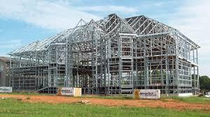 Custom Built House Plans Custom Steel Metal Buildings Custom House Plans Prefabricated