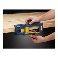 porter cable door hinge template door jigs curved door with flat glass panes cabinet
