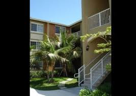 3 bedroom apartments in miami corinthian apartments 7705 nw 22nd avenue miami fl 33147