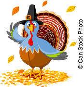 turkey illustrations and clip 29 168 turkey royalty free