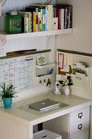 Small Desk Storage Ideas 136 Best Home Office And Organization Images On Pinterest Desk