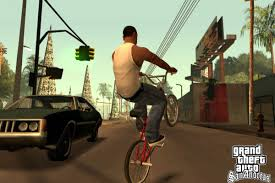 gta san andreas u0027 arrives on ios today with controller support