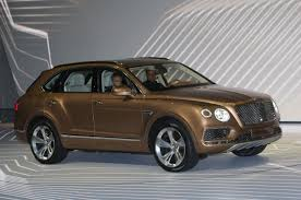 2017 bentley bentayga interior 2019 bentley bentayga review redesign engine price and photos