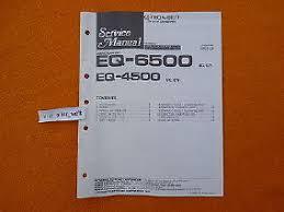 eq 6500 pioneer comprar usado no brasil 28 eq 6500 pioneer em
