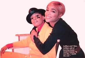 tlc red light special mari all things music tlc dear lie waterfalls and redlight special