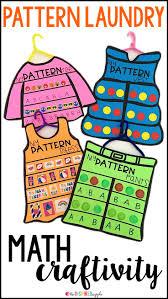 First Grade Halloween Crafts by Best 25 Math Crafts Ideas On Pinterest 3d Shapes Activities