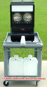 margarita machine rental houston funtyme rentals margarita machines rentals in houston