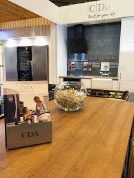 grand designs live cda appliances