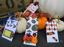 halloween can crafts easy halloween crafts day 5 the country chic cottage
