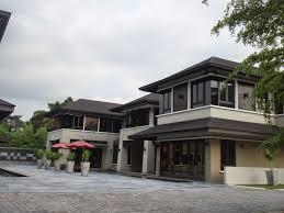 bungalows design malaysia bungalow design bungalow santa monica