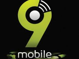 business court halts planned sale of 9mobile this day newspaper