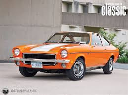 chevy vega green spirit of america chevy vega my first car 60s 70s things i