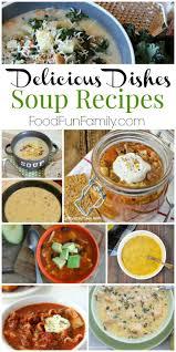 Comfort Food Soup Recipes 220 Best Food Soup Recipes Images On Pinterest Vegan Recipes