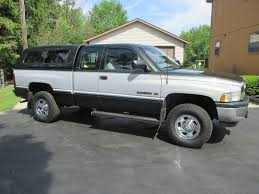 1996 dodge ram 4x4 for sale 1996 dodge ram 1500 4x4 for b bodies only