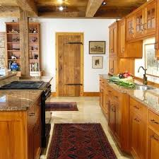 22 best galley kitchen designs images on pinterest dream