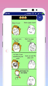 Memes Centre - funny memes centre apps on google play