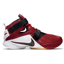 Nike Basketball Shoes nike s lebron soldier ix basketball shoe 10 5 d m