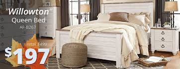 cincinnati overstock warehouse ohio u0027s 1 furniture u0026 mattress store