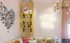 ideas to decorate walls ideas for decorating walls inspirations also outstanding decorate a