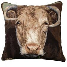 western throws for sofas western decor throws and pillows