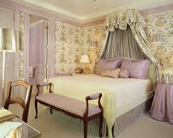 Style Bedroom Design English Ideas Architecture And Furniture - English bedroom design