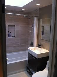 Bathroom Design San Francisco For Nifty Bathroom Design San - Bathroom design san francisco