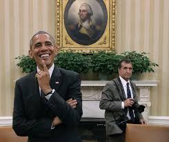 pete souza photos of president barack obama