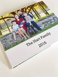 family yearbook the chronicles of ruthie hart family yearbook